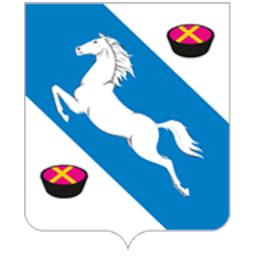 belorechensk.net