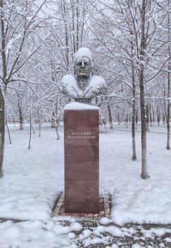 Бюсты в Парке Победы - Белореченск (1).jpg