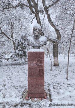 Бюсты в Парке Победы - Белореченск (4).jpg