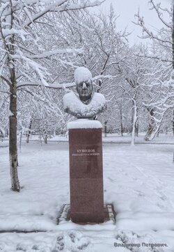 Бюсты в Парке Победы - Белореченск (7).jpg