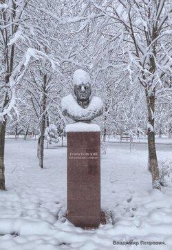 Бюсты в Парке Победы - Белореченск (8).jpg