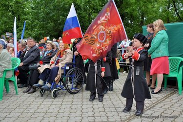 9 мая 2017 года,Белореченск,Парк Победы  (2).jpg