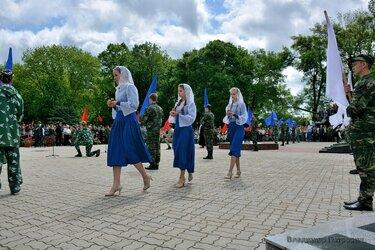 9 мая 2017 года,Белореченск,Парк Победы  (4).jpg