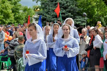 9 мая 2017 года,Белореченск,Парк Победы  (5).jpg