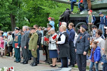 9 мая 2017 года,Белореченск,Парк Победы  (6).jpg