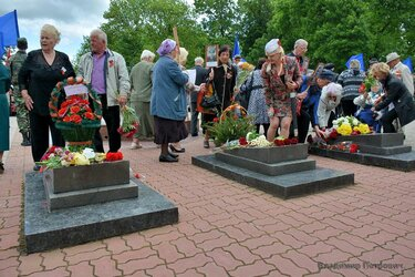 9 мая 2017 года,Белореченск,Парк Победы  (9).jpg