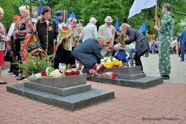 9 мая 2017 года,Белореченск,Парк Победы  (10).jpg