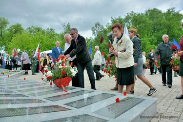 9 мая 2017 года,Белореченск,Парк Победы  (11).jpg