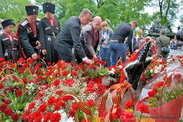 9 мая 2017 года,Белореченск,Парк Победы  (13).jpg