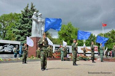 9 мая 2017 года,Белореченск,Парк Победы  (17).jpg