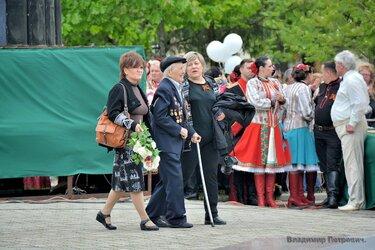 9 мая 2017 года,Белореченск,Парк Победы  (20).jpg