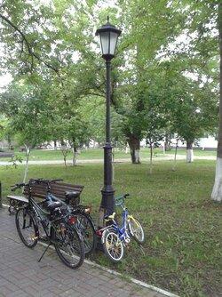 Наш вело парк..jpg