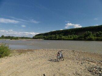 Река Белая (Белореченск) (1).JPG