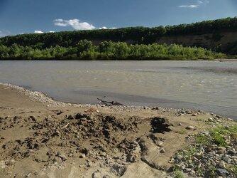 Река Белая (Белореченск) (2).JPG