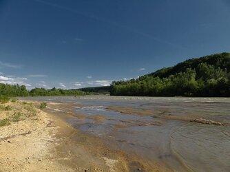 Река Белая (Белореченск) (3).JPG