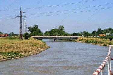 реки.jpg