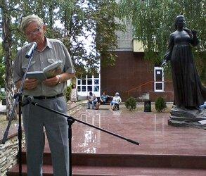 Николай Панченко.jpg