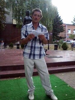 Александр Михайлов.jpg