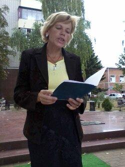 Светлана Федорова.jpg