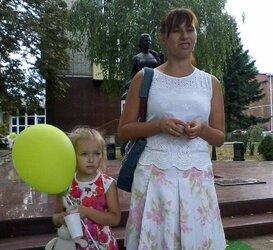 Татьяна Бубенкова.jpg