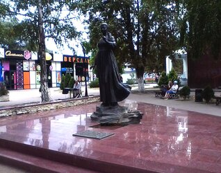 памятник Толкуновой.jpg