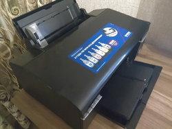 Принтер.jpg
