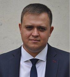 абрамов_ио.JPG