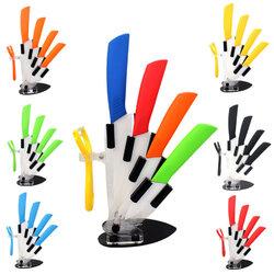 Керамические ножи..jpg