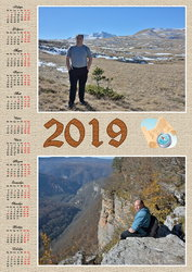Календари (1).jpg