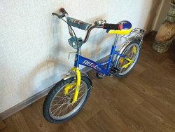 Велосипед подростковый ПЕГАС (1).jpg