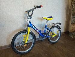 Велосипед подростковый ПЕГАС (2).jpg