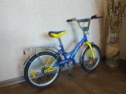 Велосипед подростковый ПЕГАС (3).jpg