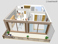 SweetHome3DExample5-AerialView.jpg