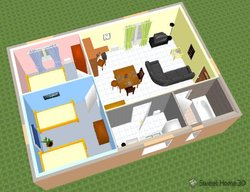 SweetHome3DExample-AerialView.jpg