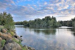 Озеро в Гончарке (1).jpg