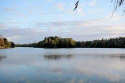 Озеро в Гончарке (2).JPG