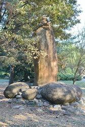 Камень ракета (1).JPG