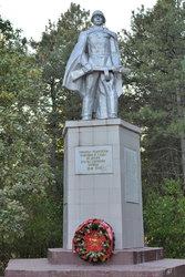 Памятник (1).JPG