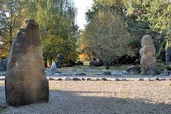 Сад камней в п (5).JPG
