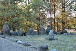 Сад камней в п (21).JPG