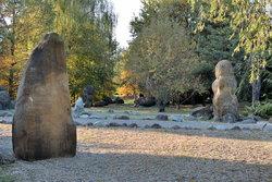 Сад камней в п (22).JPG