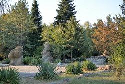 Сад камней в п (23).JPG