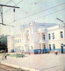 1978—1981.jpg