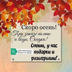 IMG_20200811_110907_243.jpg