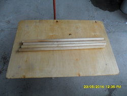 Складной стол 022.JPG