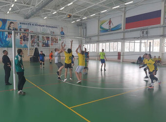 volleyball2402.jpg