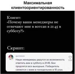 WhatsApp Image 2021-03-16 at 01.00.00.jpeg