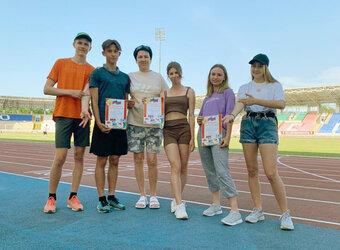 atletica2005.jpg