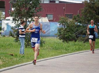 triatlon_3.jpg