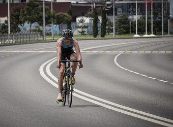 triatlon_4.jpg